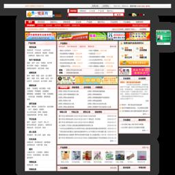 中国玩具网