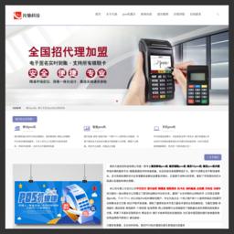 南京天齐科技