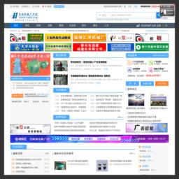 中国传动机械网