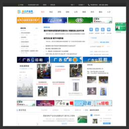 中国涂装网