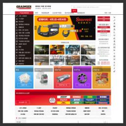 固安捷中国网站