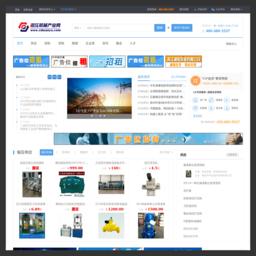中国锻压机械网