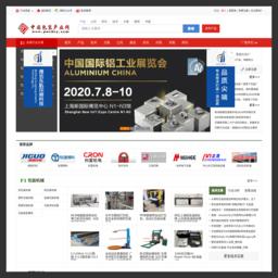 包装产业网
