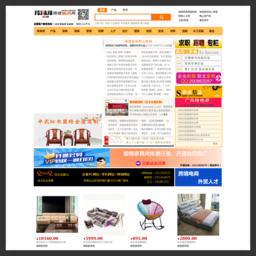 广东顺德家具网