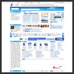 中国分析仪器网