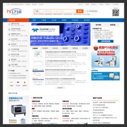 捷配仪器仪表网