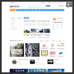 中国变压器网